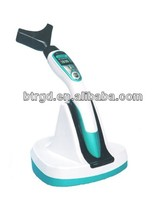 ORTHODONTIC CURING LIGHTS, DENTAL CURING LIGHTS, CURING LIGHTS FOR ACRYLIC