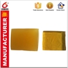 Good Price Hot Melt Glue Adhesive Stick Series/hot Melt Glue Stick Series In China