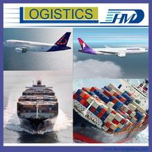 Shipping company from Shenzhen/Guangzhou to Durban South Africa ---Skype:sunnylogistics102