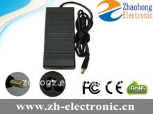 notebook accessory for dell with 135w