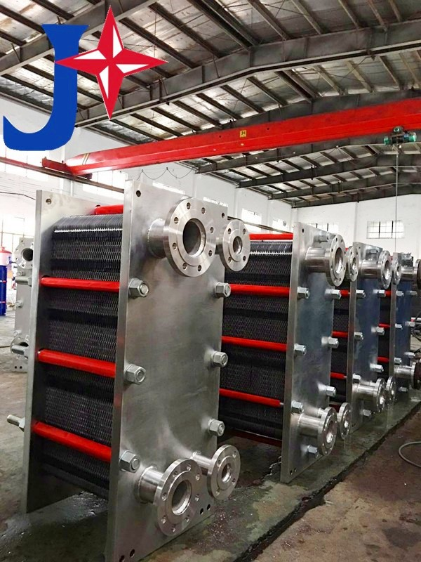 Теплообменник alfa laval m3 fm 28 пластин аналоги агрегат отопительный с водяным теплообменником типа аво-53в1