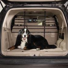 economic folding pet barrier dog barriers