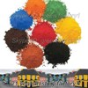 Inorganic Pigment Style and Ceramic Pigments,Coating Pigment,Cosmetic Pigment Usage thermochromic paint