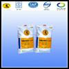 Shaanxi xutai tile glue use vae Redispersible polymer/emulsion/latex powder china manufacturer