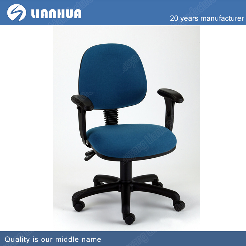 Office Moving Chair Office Desk Chair Buy Office Desk