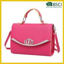 2015 new products baby handbag
