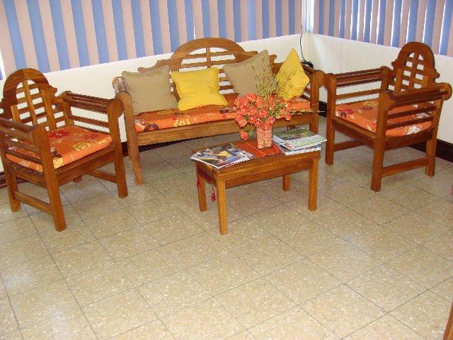 Teak Living Room Set Buy Teak Furniture Product On