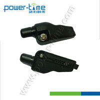 Walkie talkie for GPS dongle for NX-200/NX-300 (K02 GPS dongle)