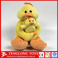 welcomed animal shaped toys for children factory made