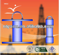 Oil drilling rig equipment tool API Casing Drifts