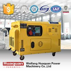 hot sale honda 10kw generator