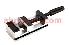 Precision 3 Way Universal Drill Press Vises