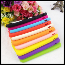 Cell phone accessories wholesale 4.7 inch mobile phone shell