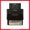 38770-GGPA-901 Motorcycle ECU CDI Unit PGM FI