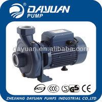 DSm ebara water pumps