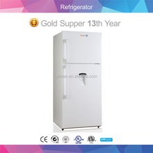 430 Liters Stainless Steel Refrigerator Home Appliances