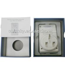 Prepaid Smart Electric Energy Meter