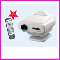 China chart projector(CP-400)