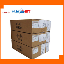 Cisco Router 7604-RSP720CXL-R Cisco7604S Systems