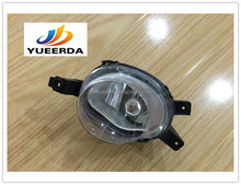 OEM:L9021629 R9021630 AVEO'08 car parts accessories/Korea auto spare parts /auto fog lamp made in China