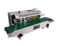 FRD1000 Automatic film impulse sealer Heat plastic bag Sealer