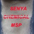 fosfato monosódico