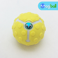 rubber silicon rubber case remote control toy