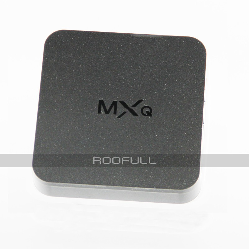 mx3 android tv box firmware download price