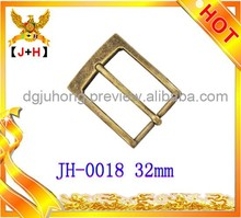 high quality buckle manufacturers fashion bulk belt buckles