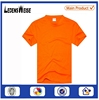 China manufacturer men's blank polo shirt and t -shirt without logo