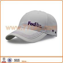 flex fit tapa montada la tapa sombrero equipado completo la tapa sombrero de la marca