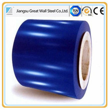 Galvanzied Steel SGCC CG thickness 0.90mm roofing building materials color coated gi gl ppgi ppgl steel coil sheet