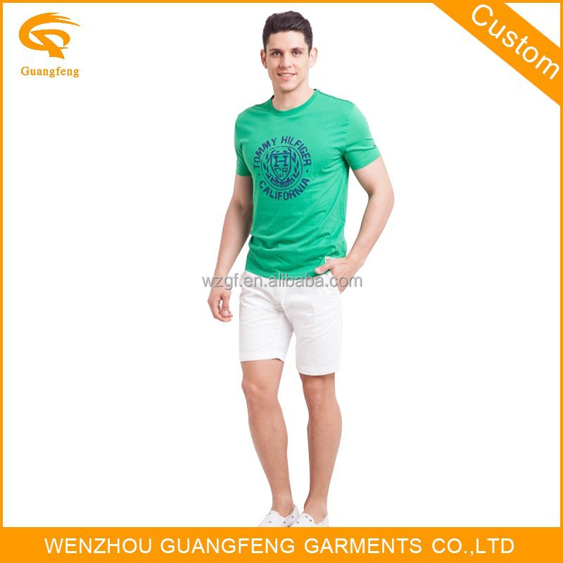 Wholesale silk screen printing cotton mens t shirts buy for Cheap silk screen t shirts