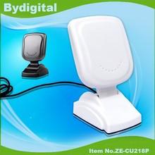 150Mbps Mediatek RT3070 high gain outdoor USB panel wireless adapter
