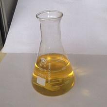 Temperatura de todo el desizing enzima, Grado industrial amilasa KD-50 series
