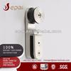 epai brand factory direct sale stainless steel sliding door roller