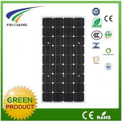 solar panel suntech solar panel price and the lowest price solar panel