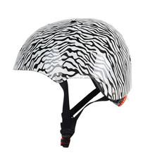 safety protection helmets,ABS skating helmet,skate helmet for sell