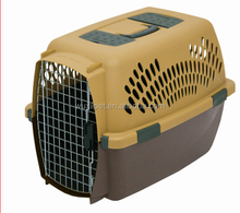 2015 fasional small sized pet cool transport carrier