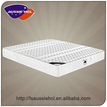 The most popular queen sized mattress pad