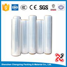 2015 polyethylene plastic film for greenhouse