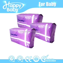 Hotsale sleepy baby diapers, cheap and good quality