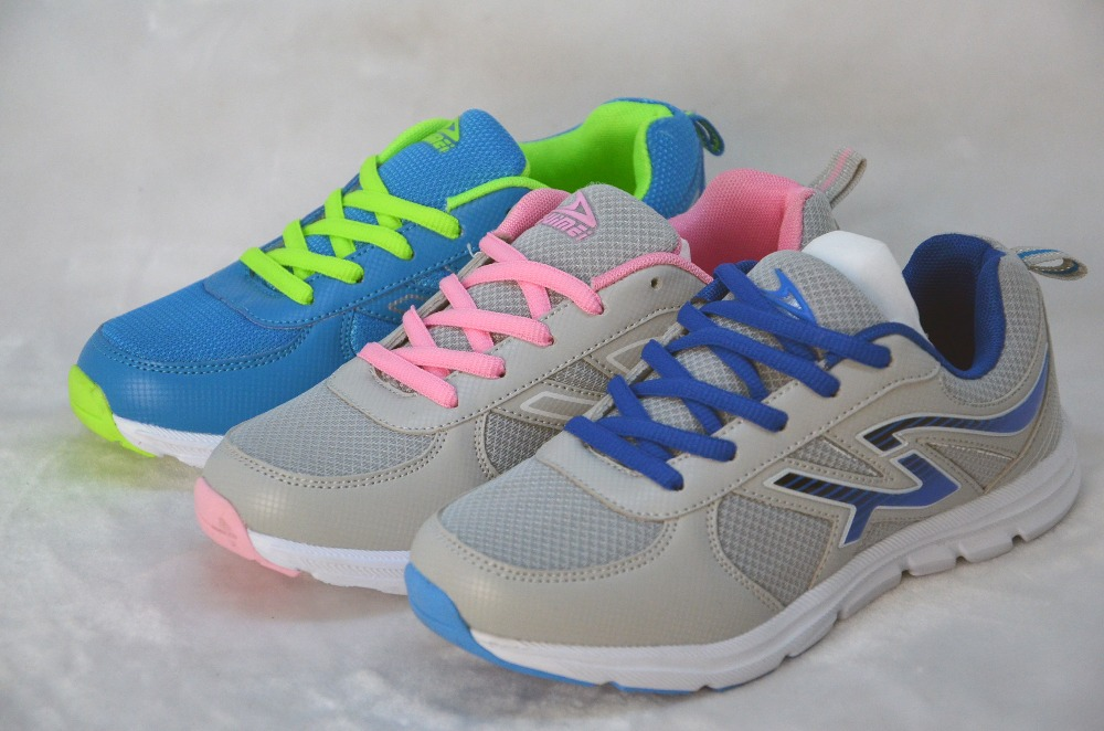 latest model sport shoes for girl and boys short shoes