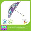 Ws14719 personalizado guarda-chuva guarda-chuva da moda