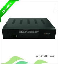 Satellite and internet tv receiver rolling code decoder