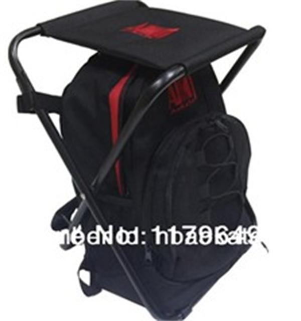 High Quality Folding Chair Backpack Backpack With Folding Chair Buy Backpac