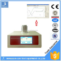 High quality fully automatic Calorimeter