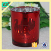 glass candle holders use carving candle supplies 17080ZA0050