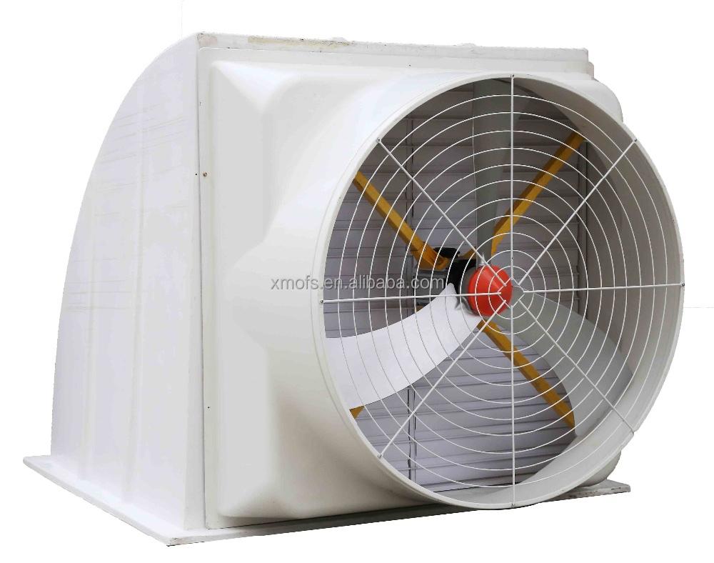 Extractor Fans Industrial : Roof fan extractor industrial exhaust