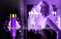 Shenzhen power bank factory wholesale mobile phone accessories dubai sexy lipstick power bank
